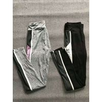Lady's Yoga Pants With Hanger