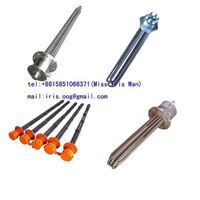 Immersion Heater,Electric Heating Tube