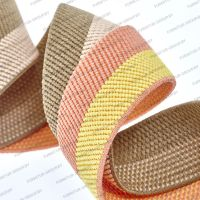 "Elastic shoe band // Elastic shoe band ""STANDART"""