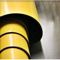 Vibration Dampening Elastomer Nowelle® mod. 2.6