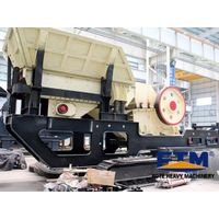 Mobile crusher/Mobile Screening Plant Price/Mobile Crushing Plant Prices