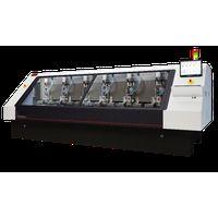 new cnc 6 aixs drilling machine for pcb multi-layer board