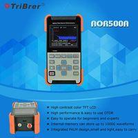 OTDR Meter Tribrer Brand AOR500,EXFO OTDR