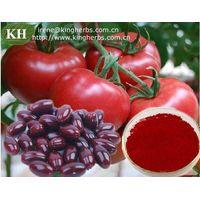Tomato Extract / 5%~98% Lycopene thumbnail image