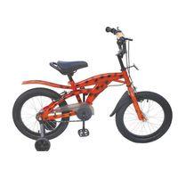 high quality kid bike china manufacturer