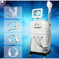 SHR,IPL hair removal machine thumbnail image