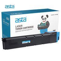 ASTA TK 8335 8345 8115 8305 8315 8325 8505 8515 8600 8705 Copier Compatible Toner For Kyocera