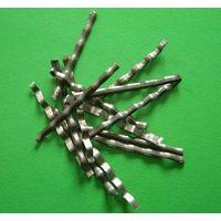 Xorex/crimped/milling steel fiber
