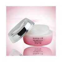 cosmetic-pretty women moist&firming day cream