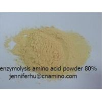 Plant Compound Amino Acid Powder 80%