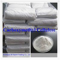 Sodium Carboxymethyl Cellulose thumbnail image