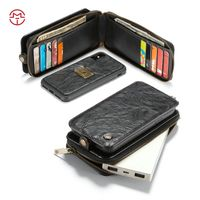 Cheap Wholesale Cell Phone Accessories leather Case For iPhone 7,For iPhone 7 Case leather
