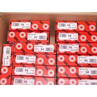 FAG Deep groove ball bearing 6302