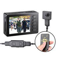 Kaynikon Law Enforcement Logger HD VD 5000 thumbnail image