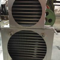 Water Coils Manufacturers In Maharashtra