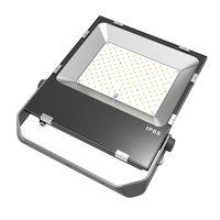 LED Floodlights, 100-277V AC/150W/18000 lm, cETL/ETL Listed, 5 Years Warranty