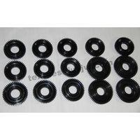 P7100 Sulzer Loom Spare Parts Change Wheel Z=46 911.110.416 911-110-416 911 110 416 thumbnail image