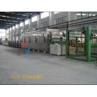 MICRODENIER HIGH IMITATION ARTIFICIAL LEATHER PLANT