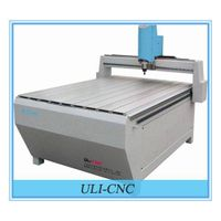 cnc cutting machine for advertising