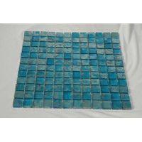 Pool tiles, bathroom tile thumbnail image