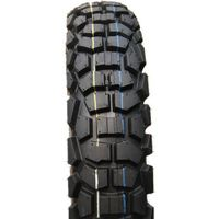 4.60-17, 4.60-18, 2.75-21 and 4.10-18 motorcycle tires