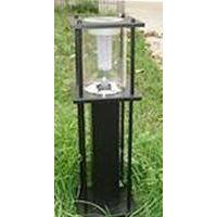 LED garden light-SLF003