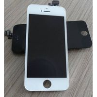 Well original quality for iphone5 lcd screen