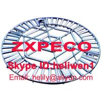 internal floating roof, geodesic dome, loading arm, marine loading arm, quick release mooring hooks,