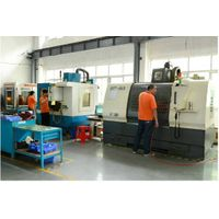 mold design & manufacture