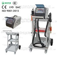 Mulfunctional IGBT Inverter Dent Pulling Machines FY-88A