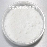 Cerium Acetate-Ce(CH3COO)3