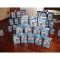 Aptamil Baby Milk Formula thumbnail image