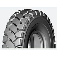 E-4/AE43 Aeolus Tyre