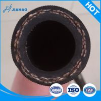 China top ten selling products 3 inch oil and heat resistant flexible oil hose pipe