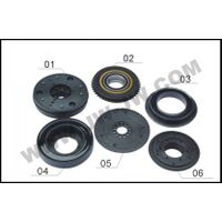 Loom spare parts clutch for picanol loom 1 thumbnail image
