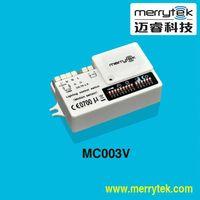 (MC003V)/MC003V R(Microwave Motion Sensor) thumbnail image