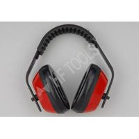 CE EN approved ABS material safety earmuff thumbnail image