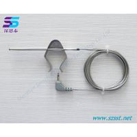 replacement BBQ smoker&chamber probe (made in China) thumbnail image
