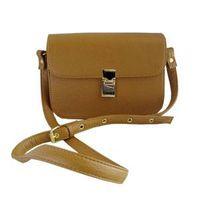 Women's cross body handbags