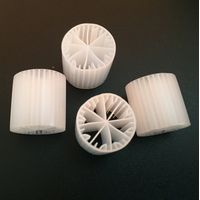 good surface area MBBR filter media for waste water treatment