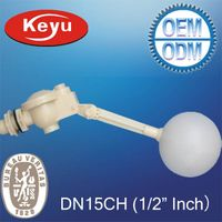 DN15CH 1/2INCH Water Tower Components