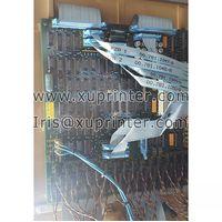 Heidelberg Distributor ATV Board, 81.186.5515, Heidelberg circuit board, Heidelberg spare parts