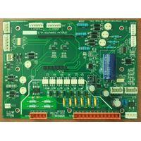Printed Circuit Board Assembly thumbnail image
