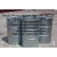 Rubber Antioxidant SP,SP-C