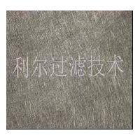 Sell :Sintered Stainless Steel Fiber Felt