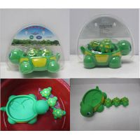 China wholesale plastic turtle figures