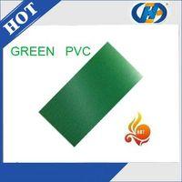 paper industry  conveyor belt
