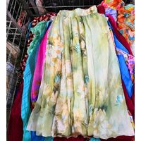 Factory best sorting second hand used clothing thumbnail image