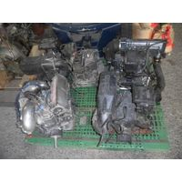 Used Jet Ski engins