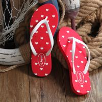 flat sandals suppliers
